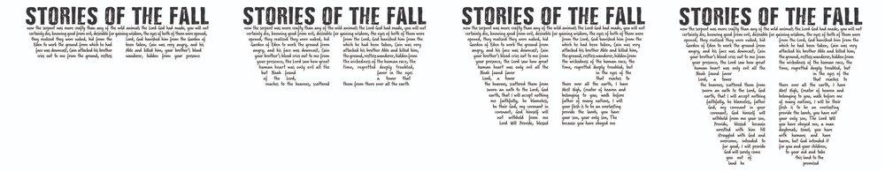 fall+website.jpg