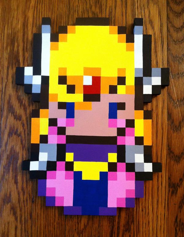 Zelda_web.jpg