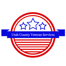 Utah County Veteran Services