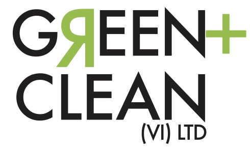 GREEN_CLEAN_VI copy.jpg