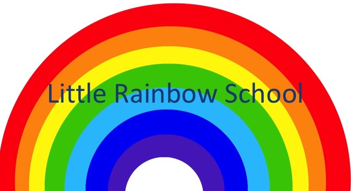 little rainbow.jpg