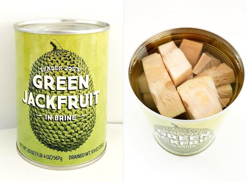 Green-Jackfruit-Brine-2-1024x757.jpg