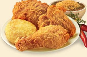 bonafide-chicken-spicy.jpg