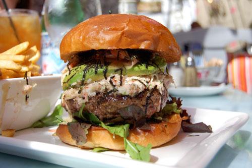 burger .jpg
