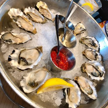 buck and rider oysters.jpg