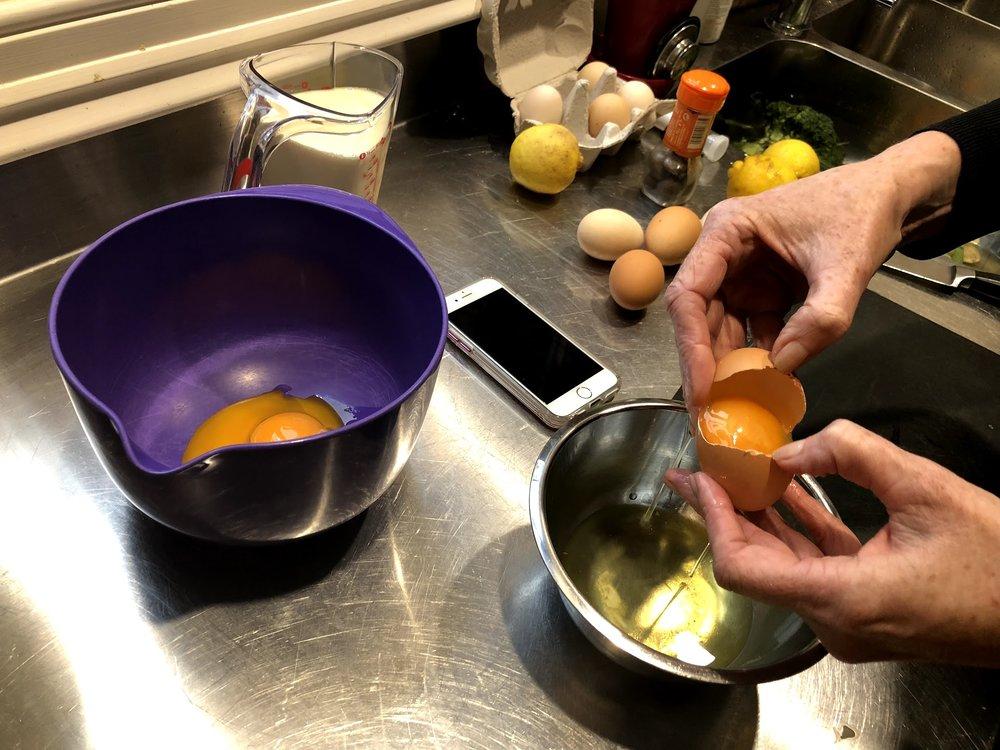 Eggspurple.jpg