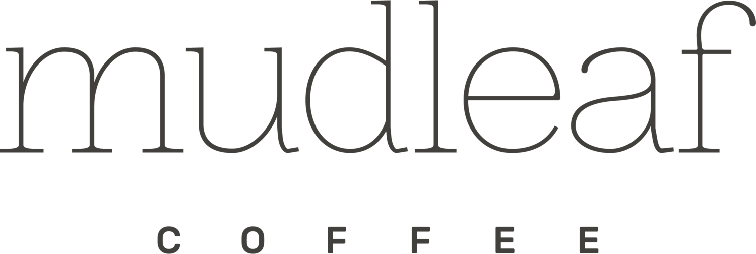 Mudleaf Coffee