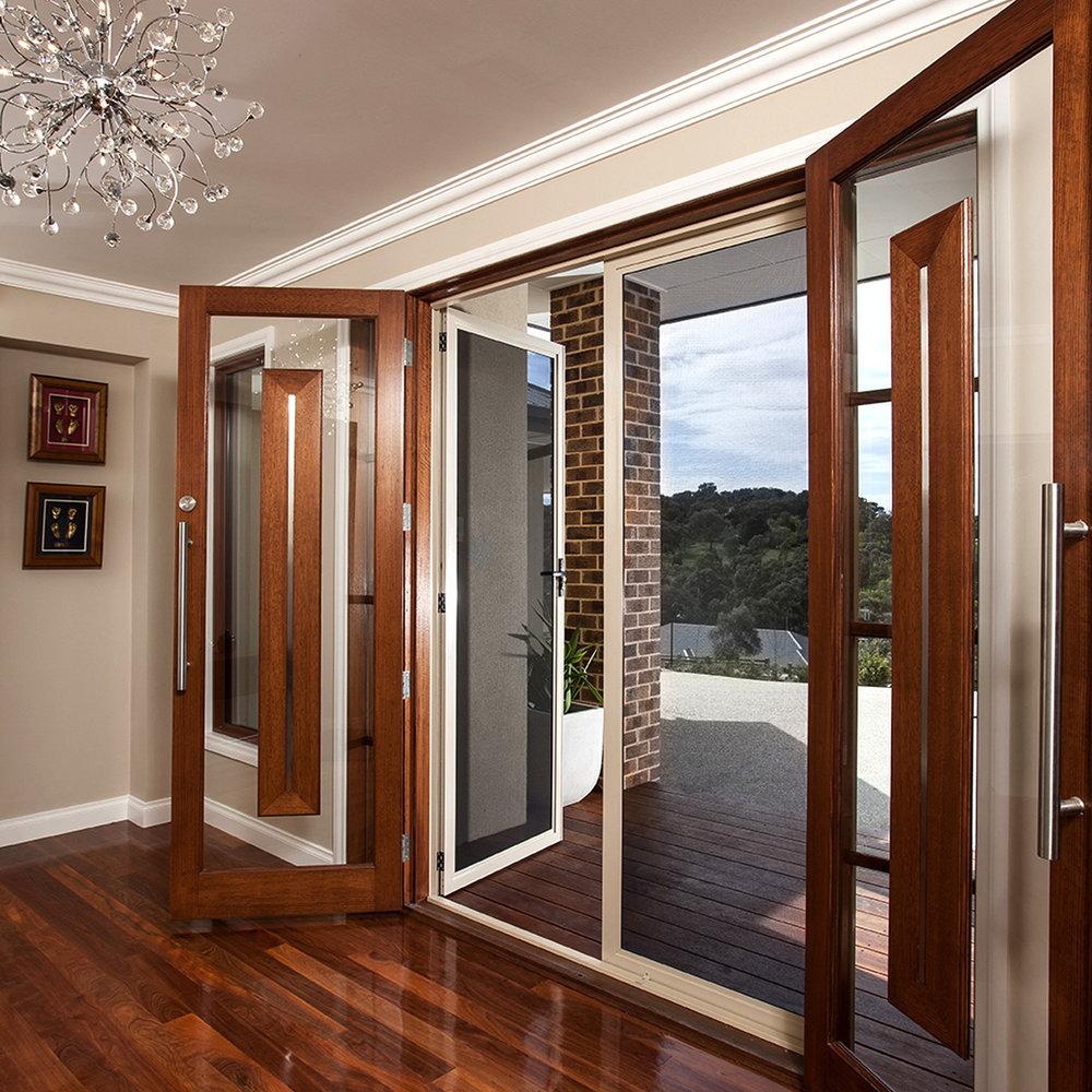 Double Amplimesh Doors PRO.jpg