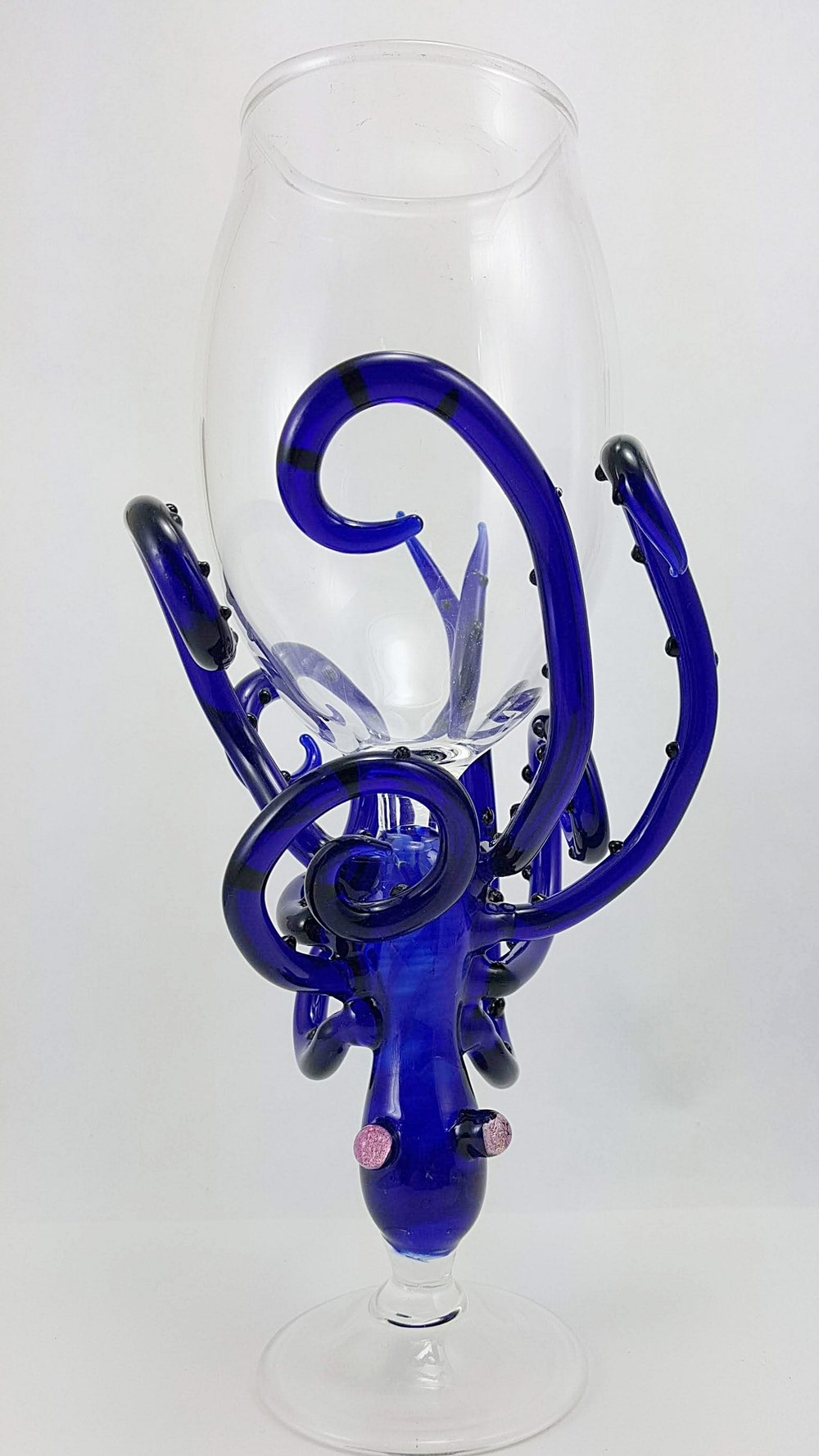 Mousework Glass - is a family owned glass-blowing company providing both decorative and functional glass products.  With nearly 20 years of glassblowing experience, Mousework Glass provides a broad variety of products made from sturdy borosillicate glass.  Our products are available as special-order, wholesale, on-line, or at numerous retail stores around Minnesota.  In addition to our presence at numerous art shows throughout the year, our glass can be seen at the following locations.IngebretsensChema MaluRose and LoonSerendipity Art GalleryMinnesota Science MuseumAZ GalleryStillwater Art GalleryChickadee BoutiquePeggy's Holiday BoutiqueAllina Hosptal Gift--shopsRAAS at MOAFor upcoming art shows see our events on Facebook.