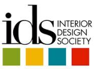 IDS+Logo.JPG