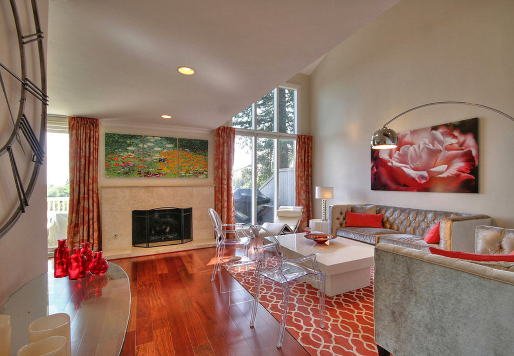 Los Gatos Living Room.jpg