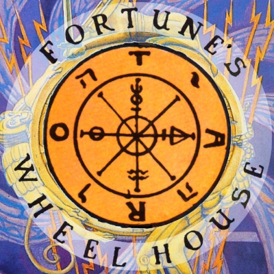 Fortunes wheelhouse icon cropped centered for Patreon avatar.jpg
