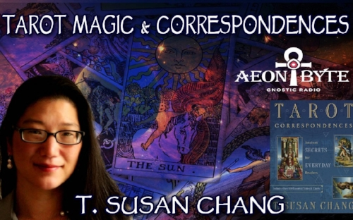 Tarot-Magic-and-Correspondences-Susan-Chang-1080x675.jpg
