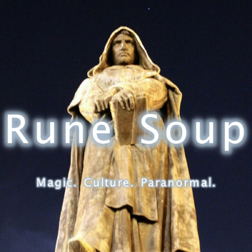 iTunes_Cover_Art_Rune_Soup2.jpg