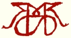 Sigil for website red.jpg