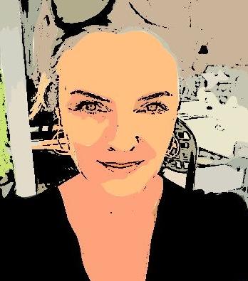 Tone Grebstad - Ich bin norwegische Aktivistin und Mitgründerin mehrerer Organisationen. Aktiv als Menschenrechtlerin, für Meinungsfreiheit, Glecihberechtigung und gegen religiöse Indoktrination.Anfragen an mich bitte auf Norwegisch, Englisch oder Französisch.