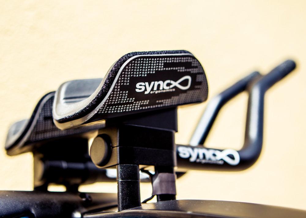 Sync Time Trial Arm Cup.jpg