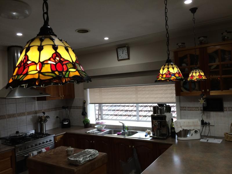 LAMP-CL033 .jpg