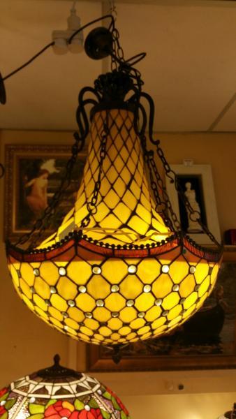 LAMP-CL034
