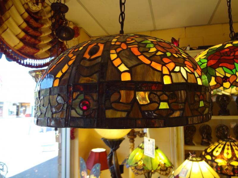 LAMP-CL016