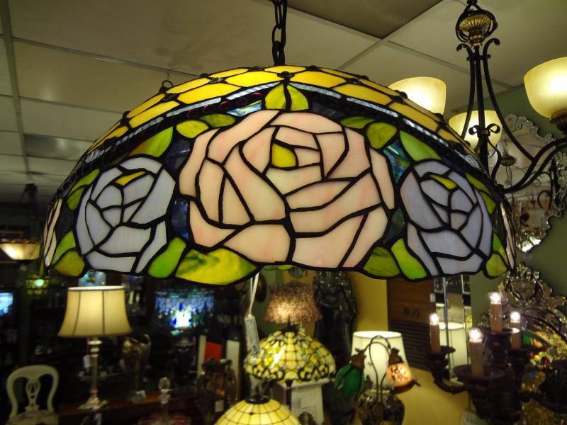 LAMP-CL019
