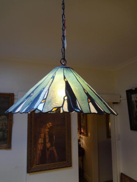 LAMP-CL026