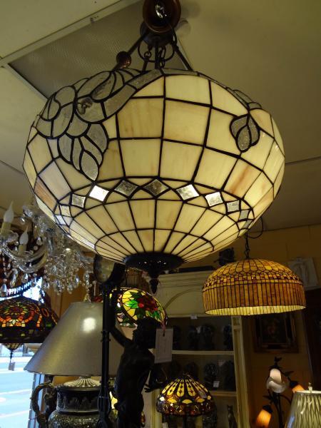 LAMP-CL027