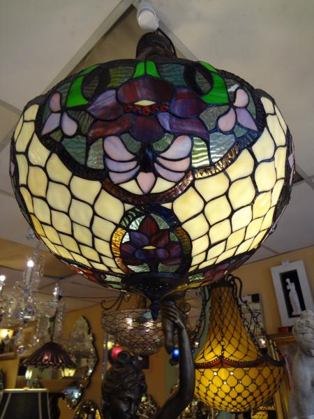 LAMP-CL028