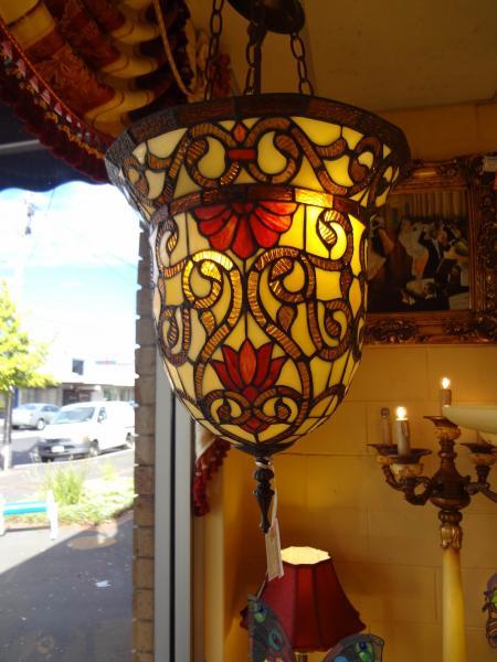 LAMP-CL029