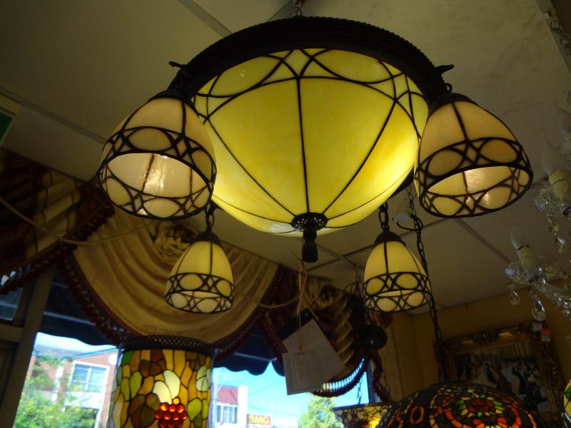 LAMP-CL014