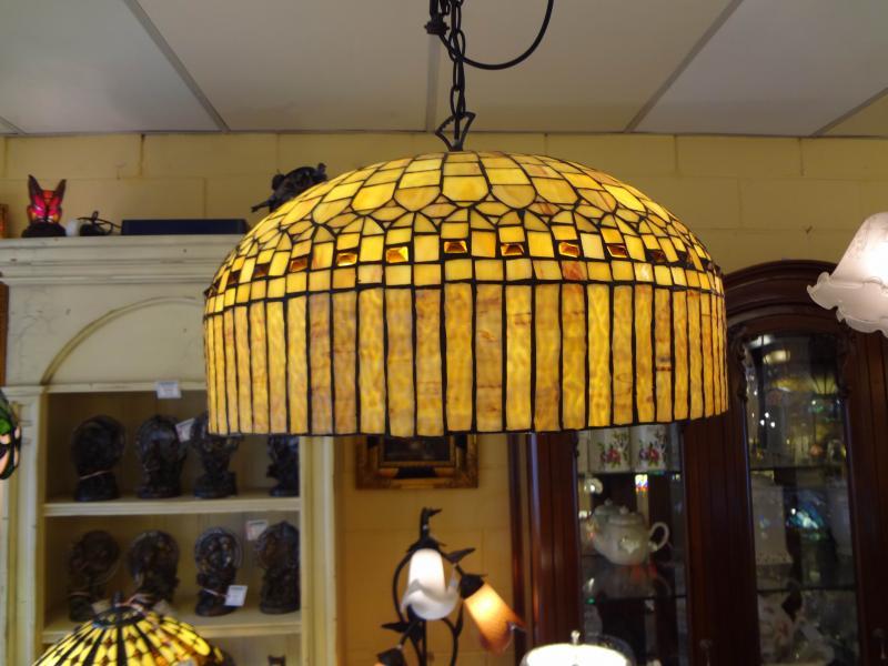 LAMP-CL017