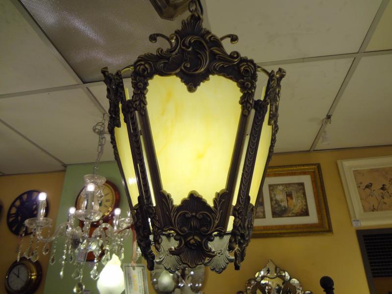 LAMP-CL030