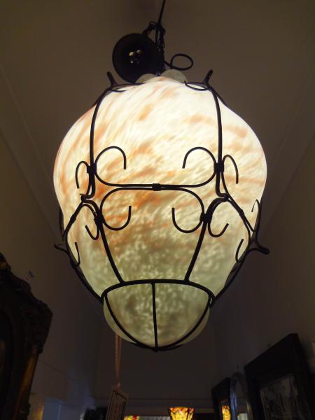 LAMP-CL007