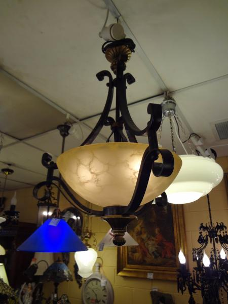 LAMP-CL011