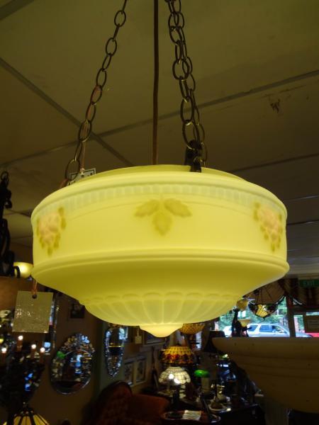 LAMP-CL013