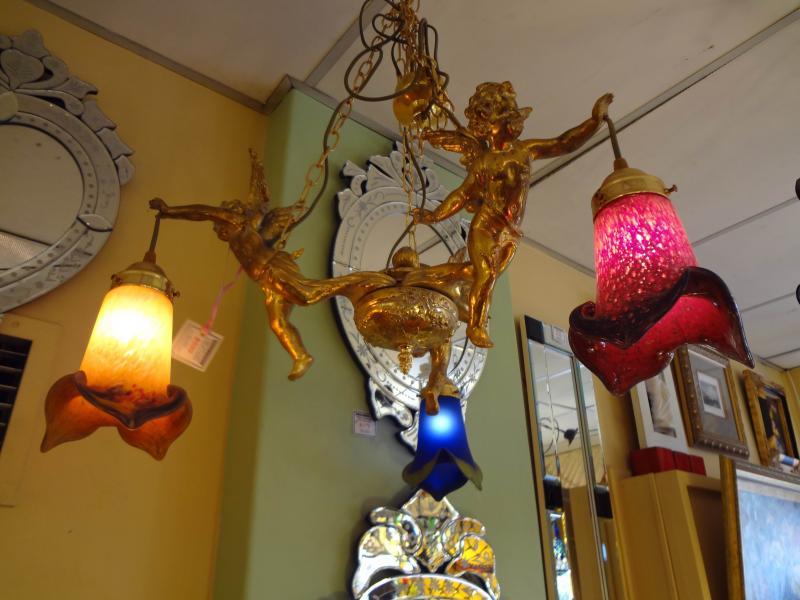 LAMP-CL022