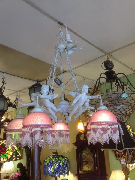 LAMP-CL035
