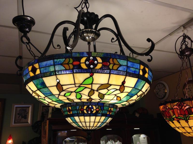 LAMP-CL036