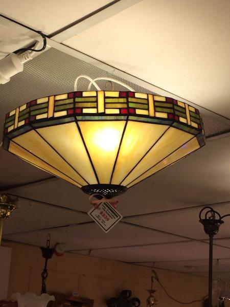 LAMP-CL038