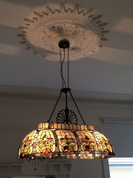 LAMP-CL031