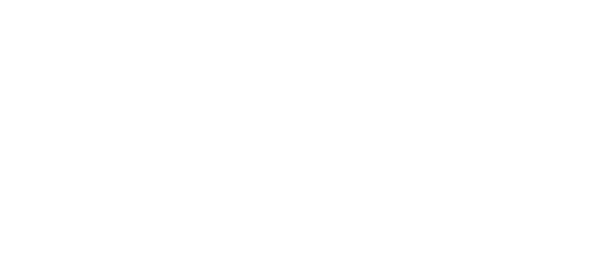 Hester Mary Marries