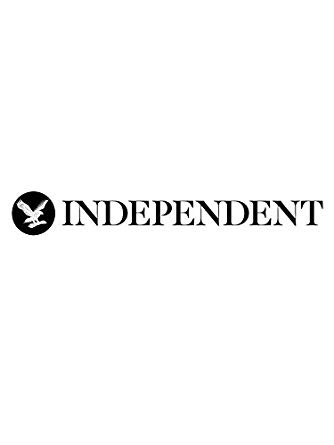 The Independent (29 January 2019)