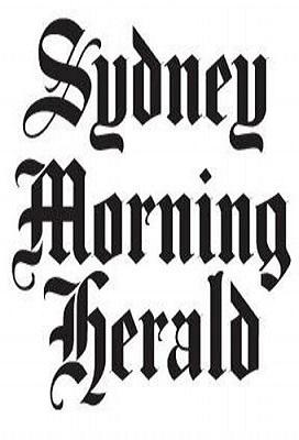 The Sydney Morning Herald (16 January 2019)