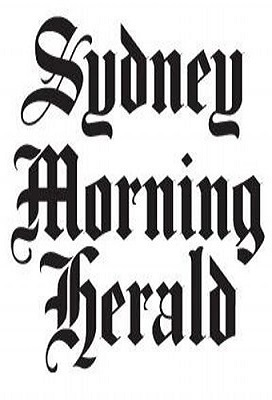 Sydney Morning Herald (1 March 2019)