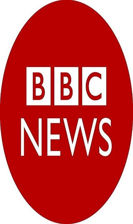 BBC News (13 March 2019)