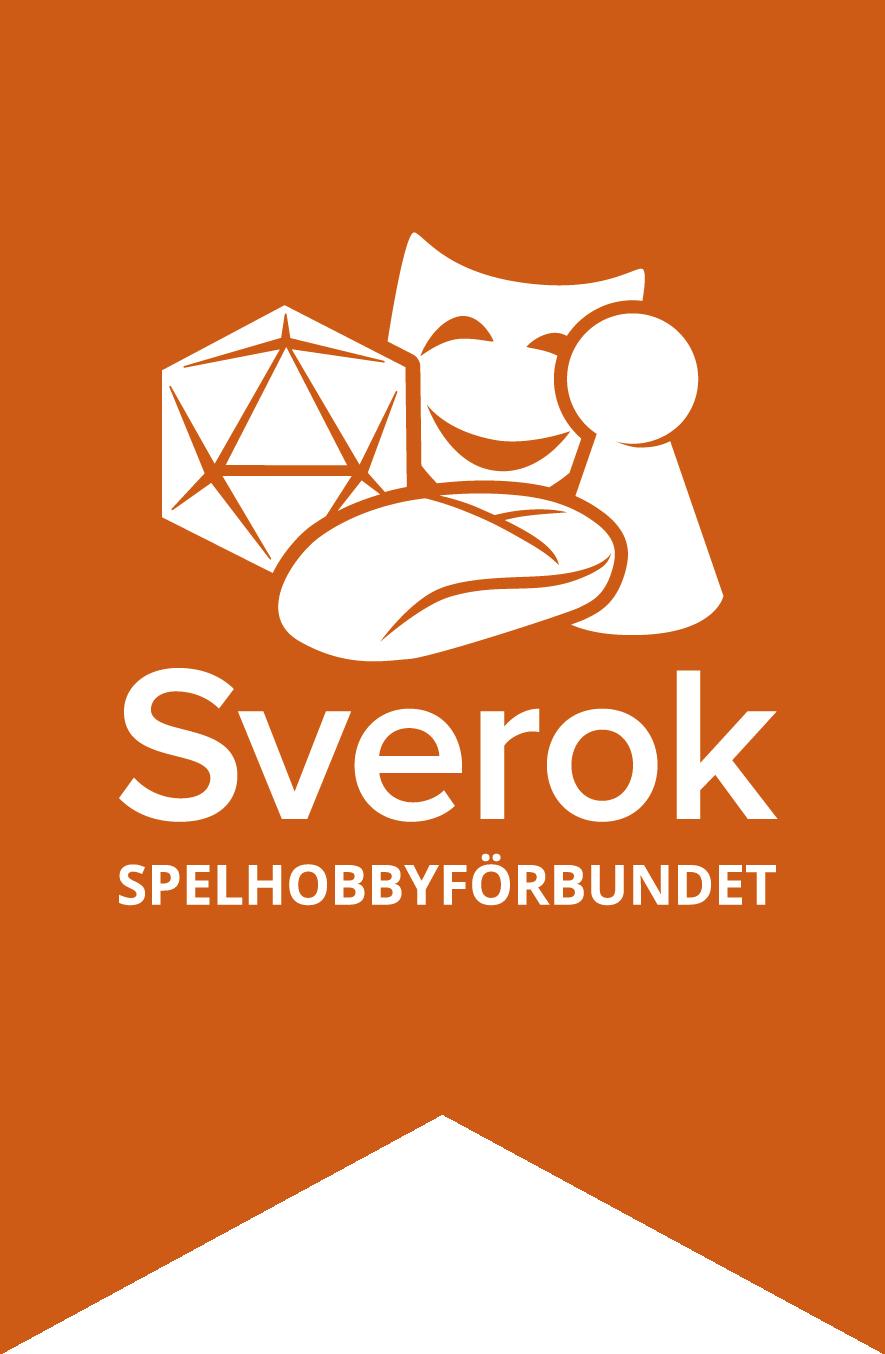 Orange Logotyp Sverok – Spelhobbyförbundet.png