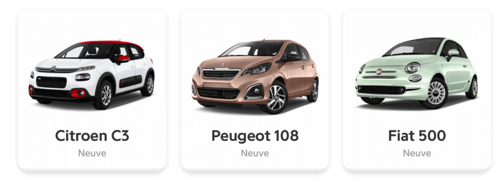 selection voiture.png