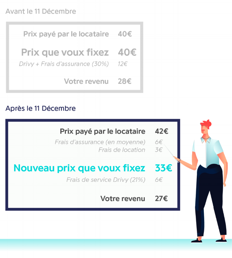 Pricing-Explainer-FR.png