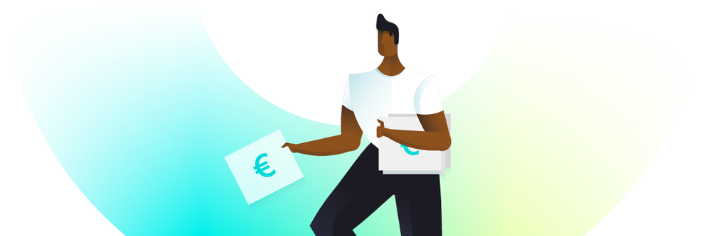 Drivy Community Blog-How pricing works at Drivy-fr.png