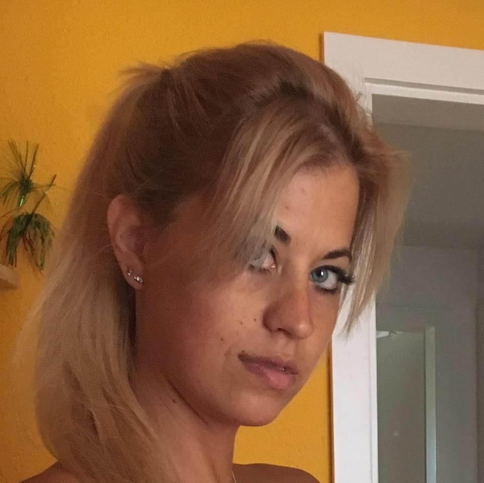 Lucia Hefti Art Dealers ZH.jpg